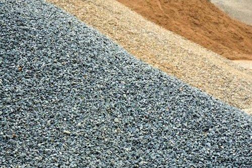 Kruszowy piasek Grodzisk Mazowiecki